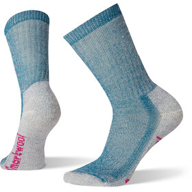 Smartwool Hike Medium Crew-Cut Socken Damen everglade